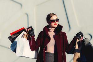 neophodni odevni komadi moda moderna zena