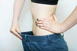 anoreksija i bulimija 1