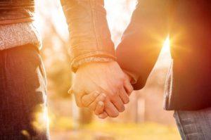ljubav intimni odnosi seminar