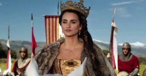 fest queen of spain kraljica španije 1