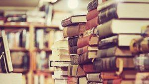 promocije sajam knjiga