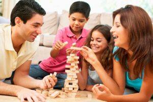 porodica komunikacija psihoterapija