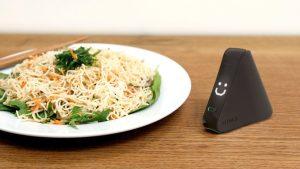 NIMA senzor gluten