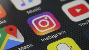 instagram postavljanje fotografija