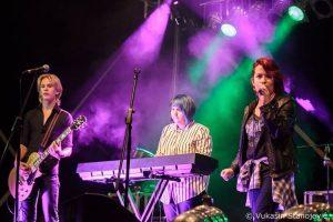 medijana balkanrock festival hazel purple