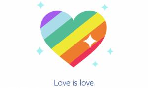 mesec ponosa pride month