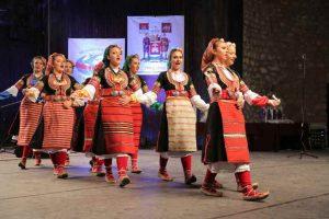 Folklore-festival-Nis-47