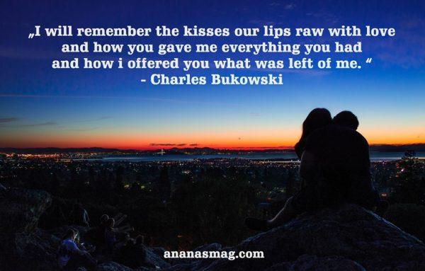 citati ljubav 2
