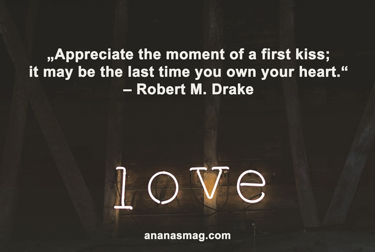 citati ljubav 3