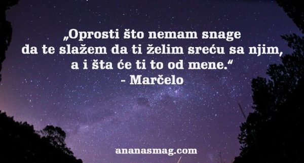 marcelo citat 1