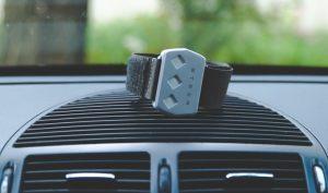 steer narukvica uredjaj za vozace