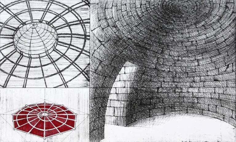 Italijanski umetnici izlažu svoje radove u Galeriji Art55