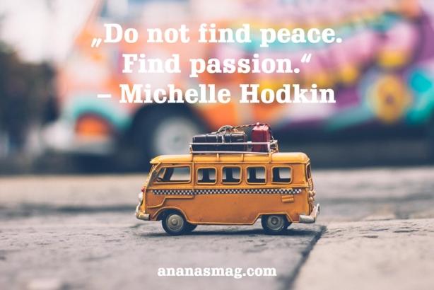 strast citati passion quotes 1