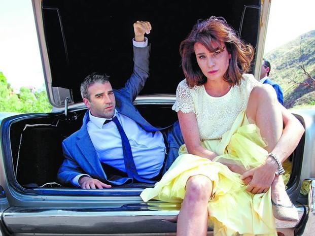Vino-para-robar ukradeno vino ciklus argentinskih filmova