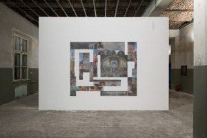 izlozba fransuckih i beogradskih umetnika