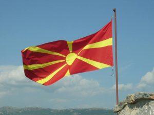 makedonija zastava dani makedonske kulture