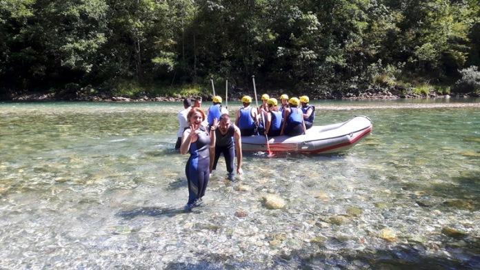 rafting tarom foto nemanja milojevic