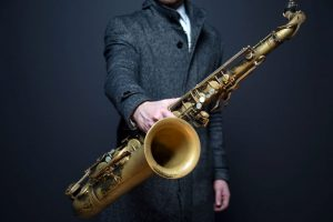 saksofon le tour de saxx
