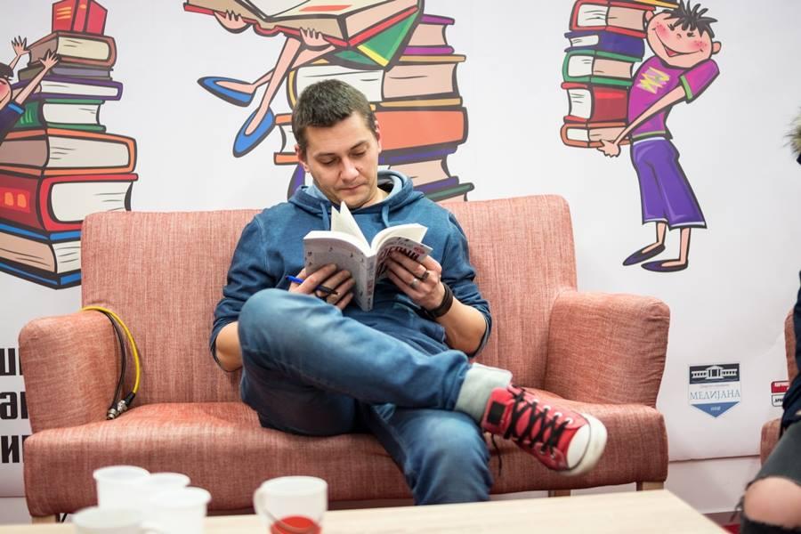 Marko Selic Marcelo intervju Foto Marko Milovanovic (2)