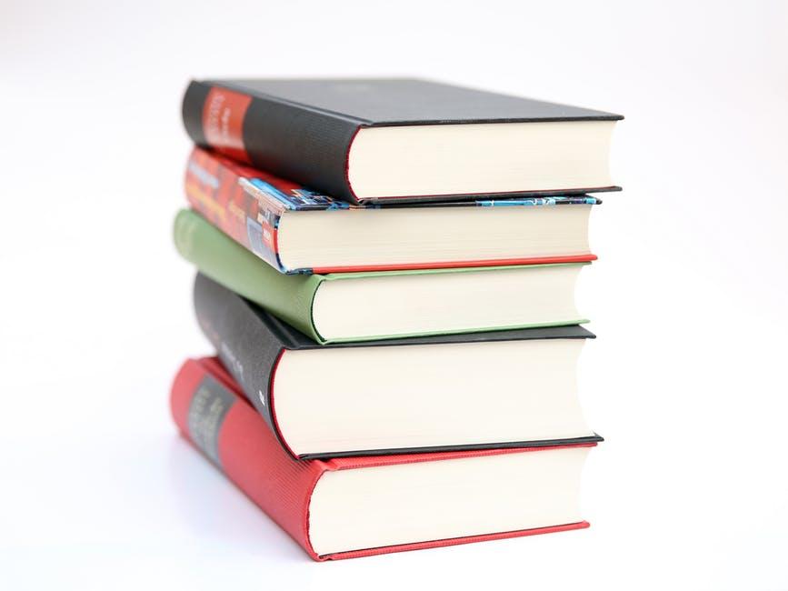 knjige knjiga