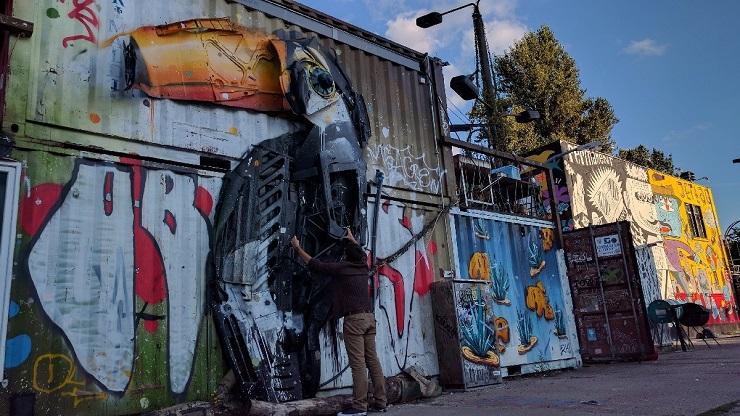 street art berlin 4 foto trip blog post