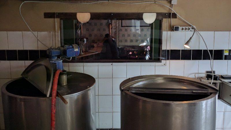 Berlinske mikro zanatske pivare 3 Foto Trip Blog Post