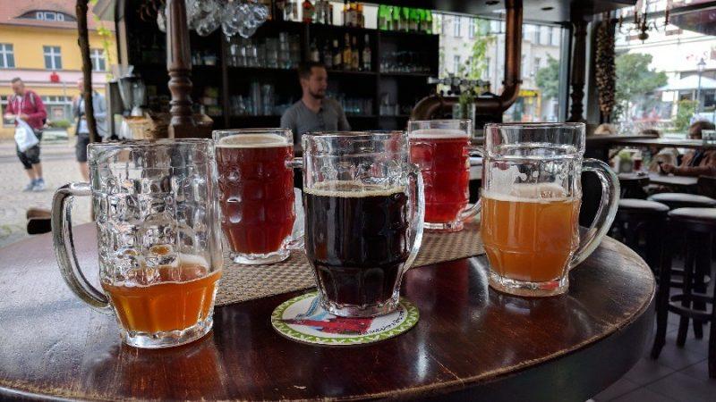 Berlinske mikro zanatske pivare 4 Foto Trip Blog Post