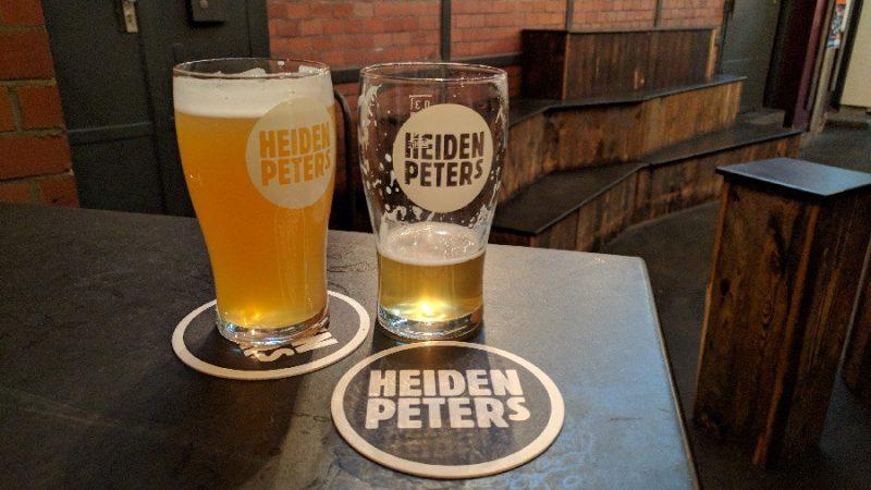 Berlinske mikro zanatske pivare 6 Foto Trip Blog Post
