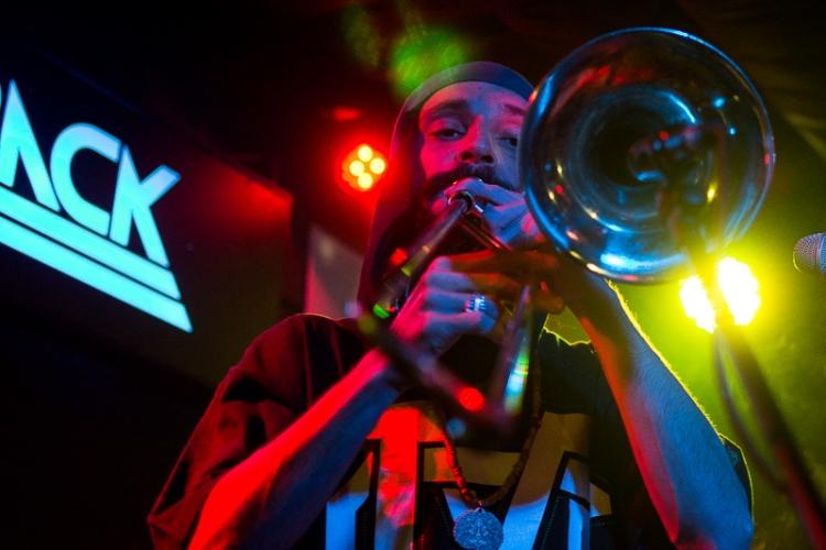Koncert Hornsman Coyote u Nisu FOTO Ivan Dinic (4)