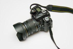 foto aparat fotografija