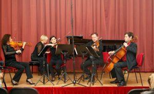 istorija muzike akademsko predavanje