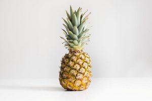 Ananas činjenice koje niste znali