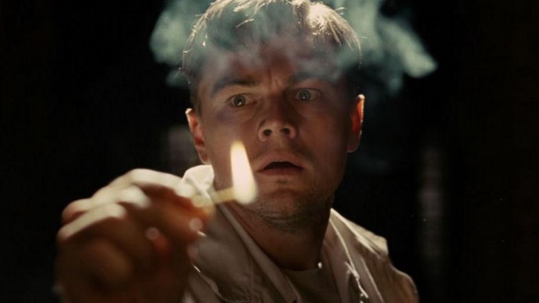 film triler shutter island 10 najboljih holivudskih trilera