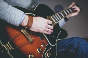 radionica za gitaru i klavir