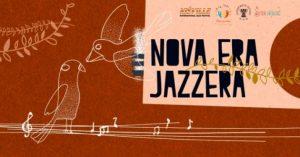 Nova Era Jazzera muzicke radionice