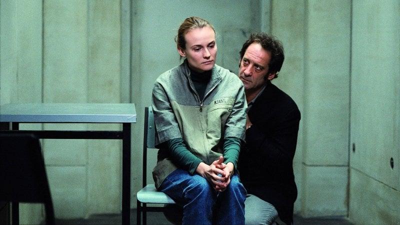najbolji francuski triler, film pour elle