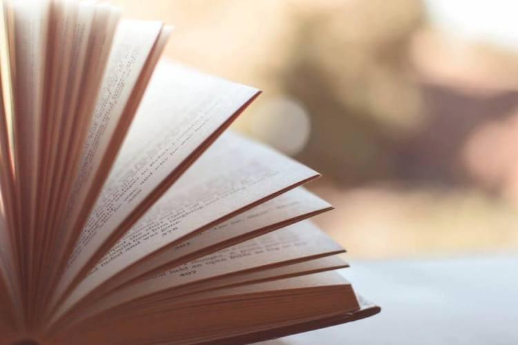 knjiga promocija