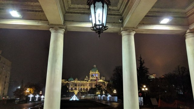 beograd srbija presedanje foto trip blog post
