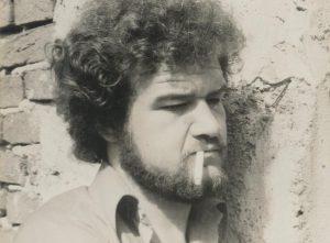 Slaviša Nikolin Živković nagrada