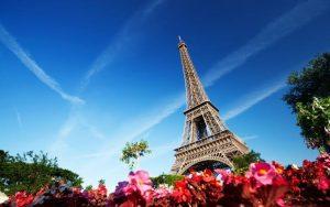 danica dodić pariz književno veče