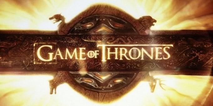 """30 mudrih citata iz serije """"Game of Thrones"""""""