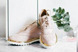 oxfordice oxford cipele