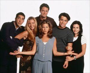 serija prijatelji friends foto imdb.com