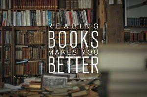 noc knjige u nisu delfi