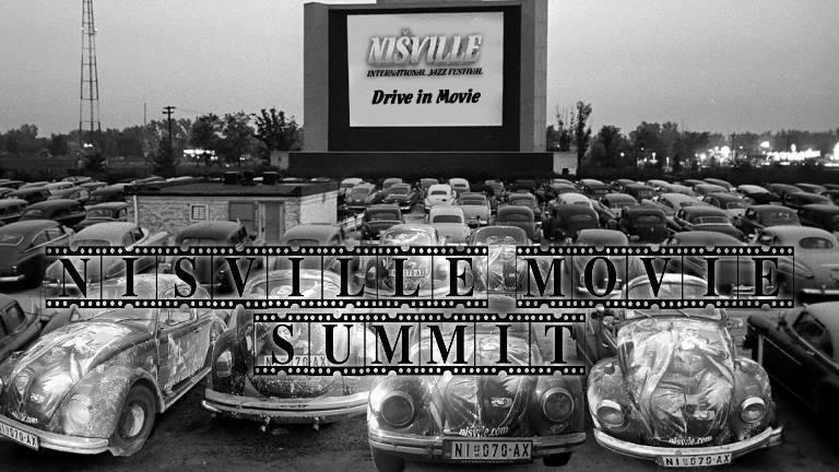 nisville movie summit
