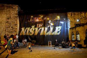 satnica Nisville jazz festival FOTO Ana Stanojevic