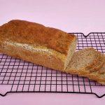 Hrono doručak: Francuski seoski hleb