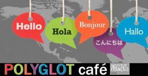 poliglotsko vece