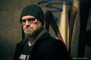 Darko Tusevljakovic foto Dalibor Danilovic