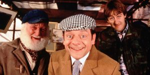 mucke only_fools_and_horses